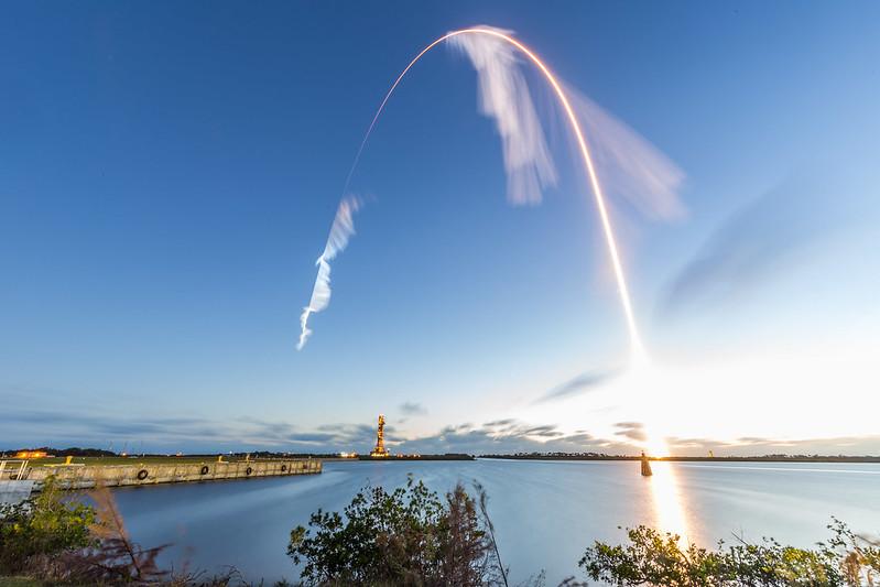 OFT Launch