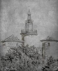 2008-1152-Edit-2.jpg