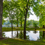 Saint Croix River - Taylors Falls - Minnesota