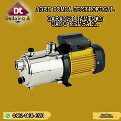TERPERCAYA Wa 0822-11-666-551, Gudang pompa centrifugal ebara Di Semarang