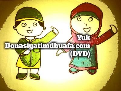 donasiyatimdhuafa.com logo colour