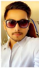 Dr Ankit Tiwari