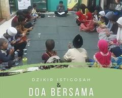 Doa3-min