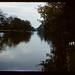 """<p><a href=""""https://www.flickr.com/people/willis0664/"""">willis0664</a> posted a photo:</p>  <p><a href=""""https://www.flickr.com/photos/willis0664/50991055582/"""" title=""""Stratford-upon-Avon""""><img src=""""https://live.staticflickr.com/65535/50991055582_252aa76816_m.jpg"""" width=""""240"""" height=""""164"""" alt=""""Stratford-upon-Avon"""" /></a></p>  <p>Taken October 22, 1966. File name (253_196611036black.tif) is based on information on slide mount (date developed, position, and ink color). Color slide, reformatted digital.</p>"""