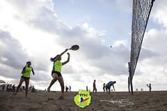 CAMPEONATO DE GRAN CANARIA TENIS PLAYA 2021