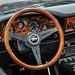 Aston Martin V8 Volante Vantage 1988