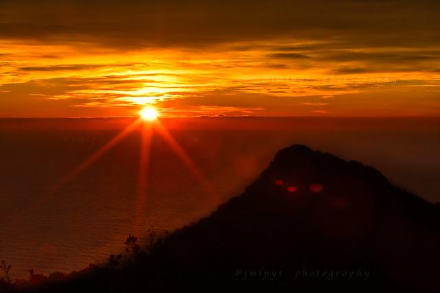 Toulon et ses couchers de soleil 3D0A2905