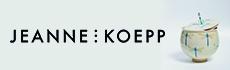 Jeanne Koepp Banner