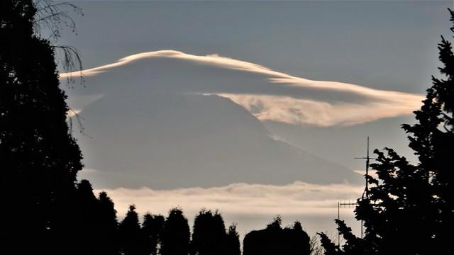 DSC06564 (4) Mt. Hood Sunrise Linticulars