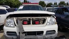 Former AMR Ford Explorer (3)