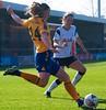 Nicoline Sorensen (Everton)
