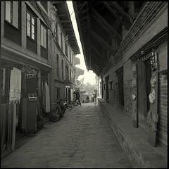 2009-12-20 Батапур Непал