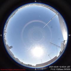 D-2021-03-01-1245_f