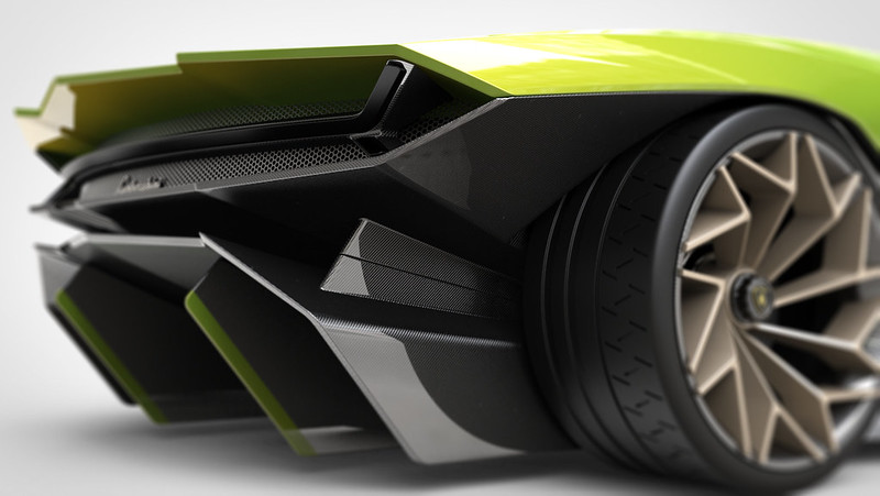 Lamborghini-Matador-Concept (10)