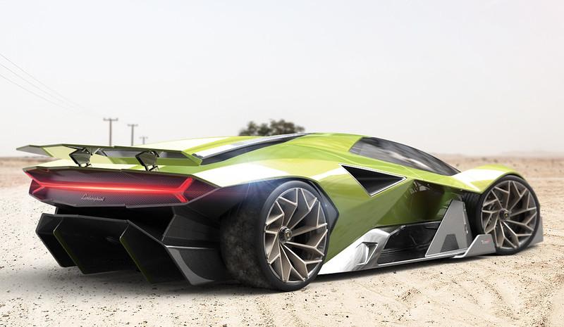 Lamborghini-Matador-Concept (6)
