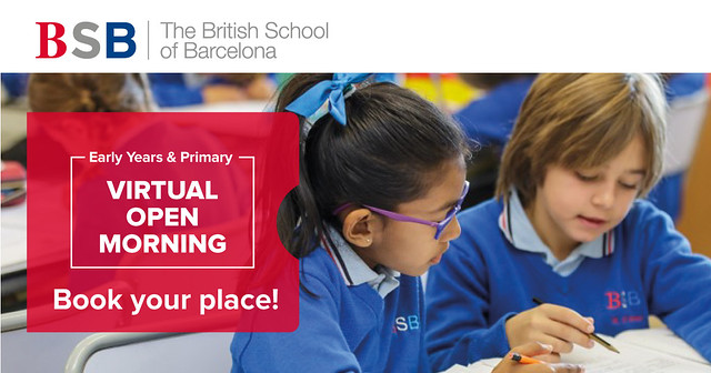 virtual-open-morning-the-british-school-of-barcelona