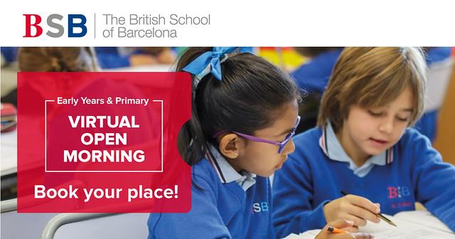 virtual-open-morning-the-british-school-of-barcelona