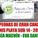 SALÓN DE LA FAMA 2021
