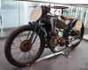 1927 DKW ORE 250 _a