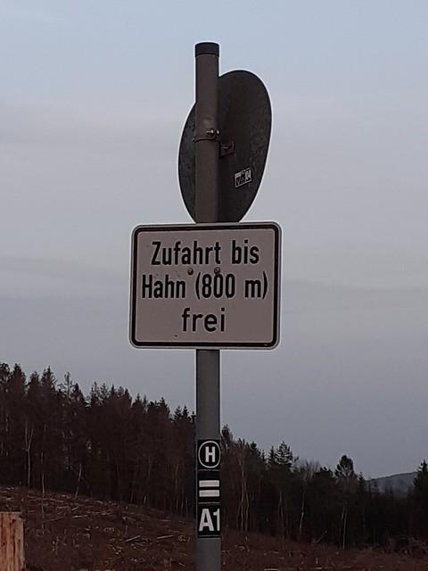 2021.02.25_1756_UK_Herscheid_Nümmert_003