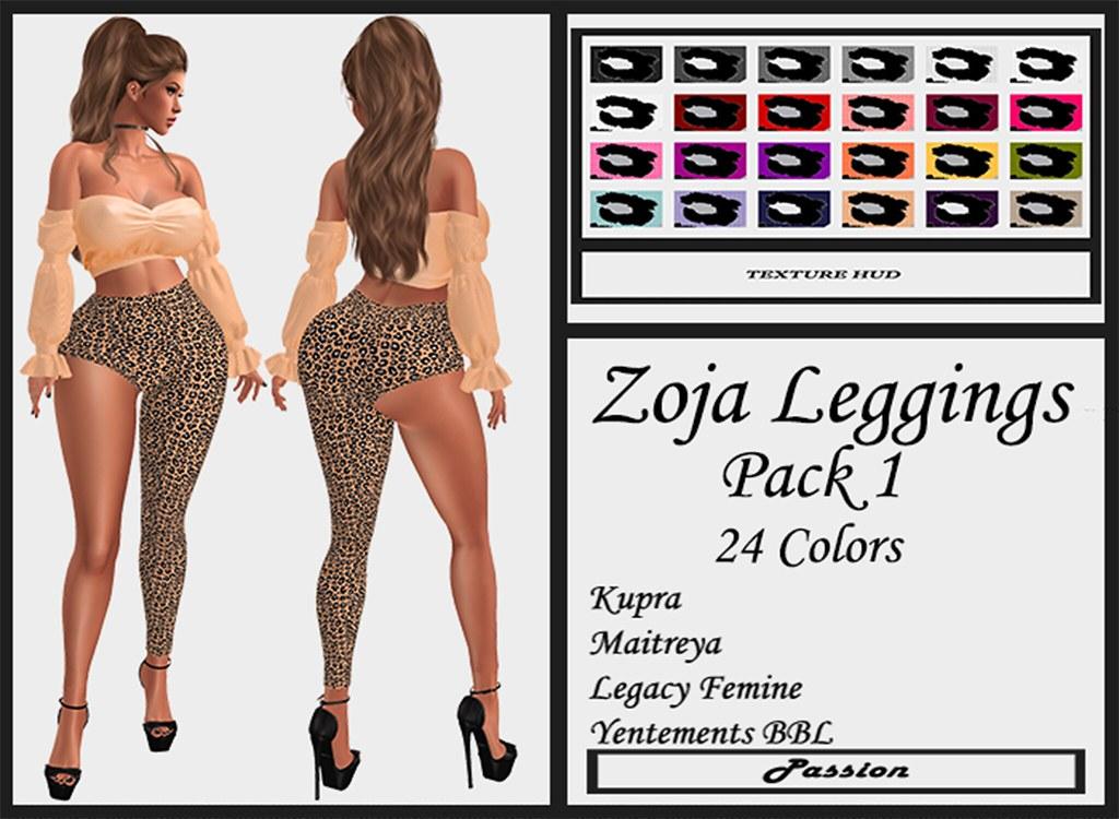 Passion-Zoja-Leggings-Pack1