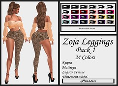 Passion-Zoja-Leggings-Pack1