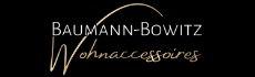 BB Wohnaccessoires Banner