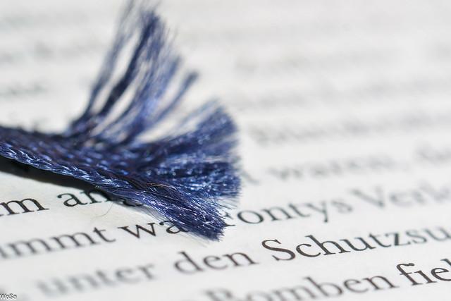 ... reading ...