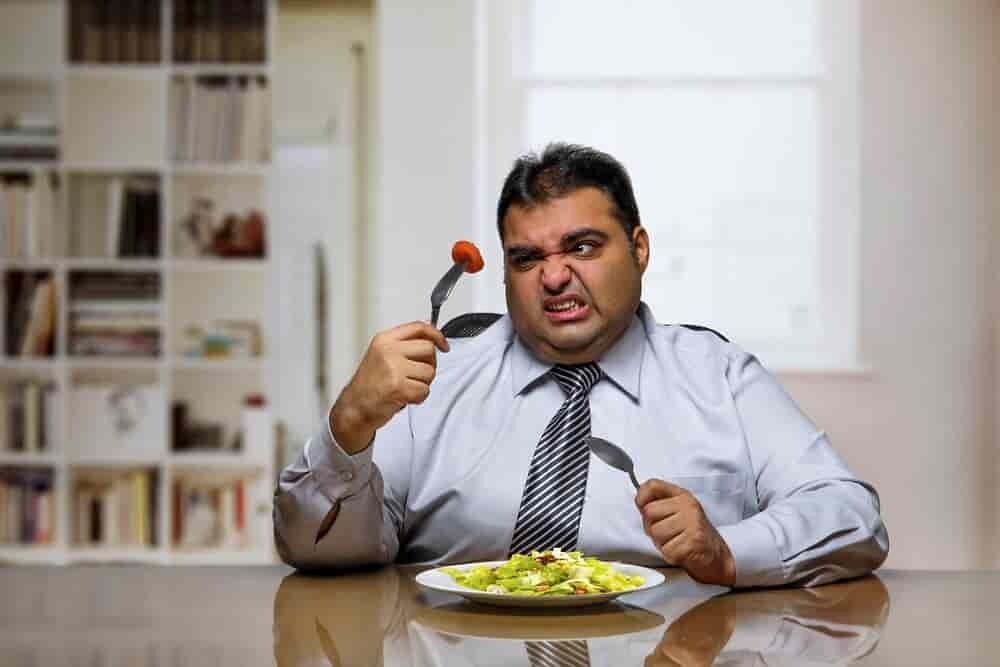 Une nouvelle façon de traiter l'obésité sévère