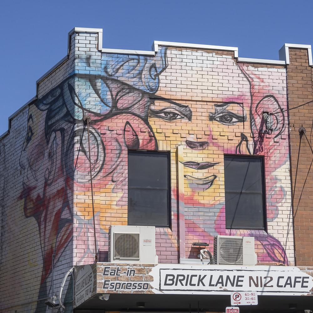 by KNOSWET in Belfield (Sydney) NSW