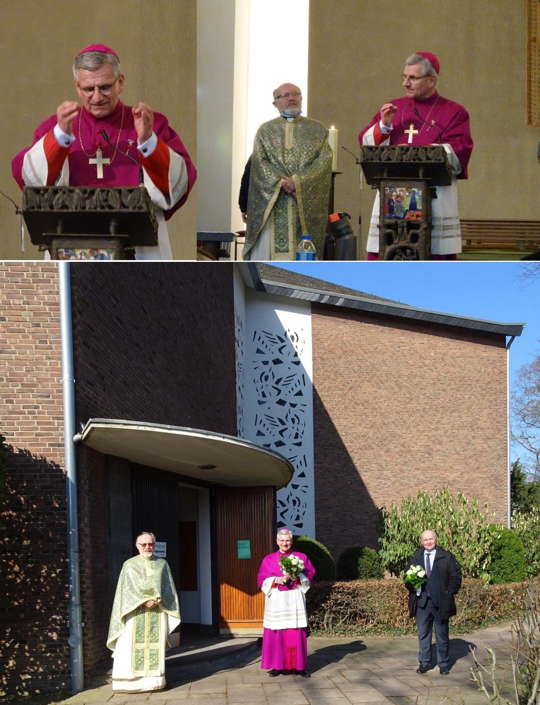 Visitation rumänisch griechisch katholische Gemeinde _04