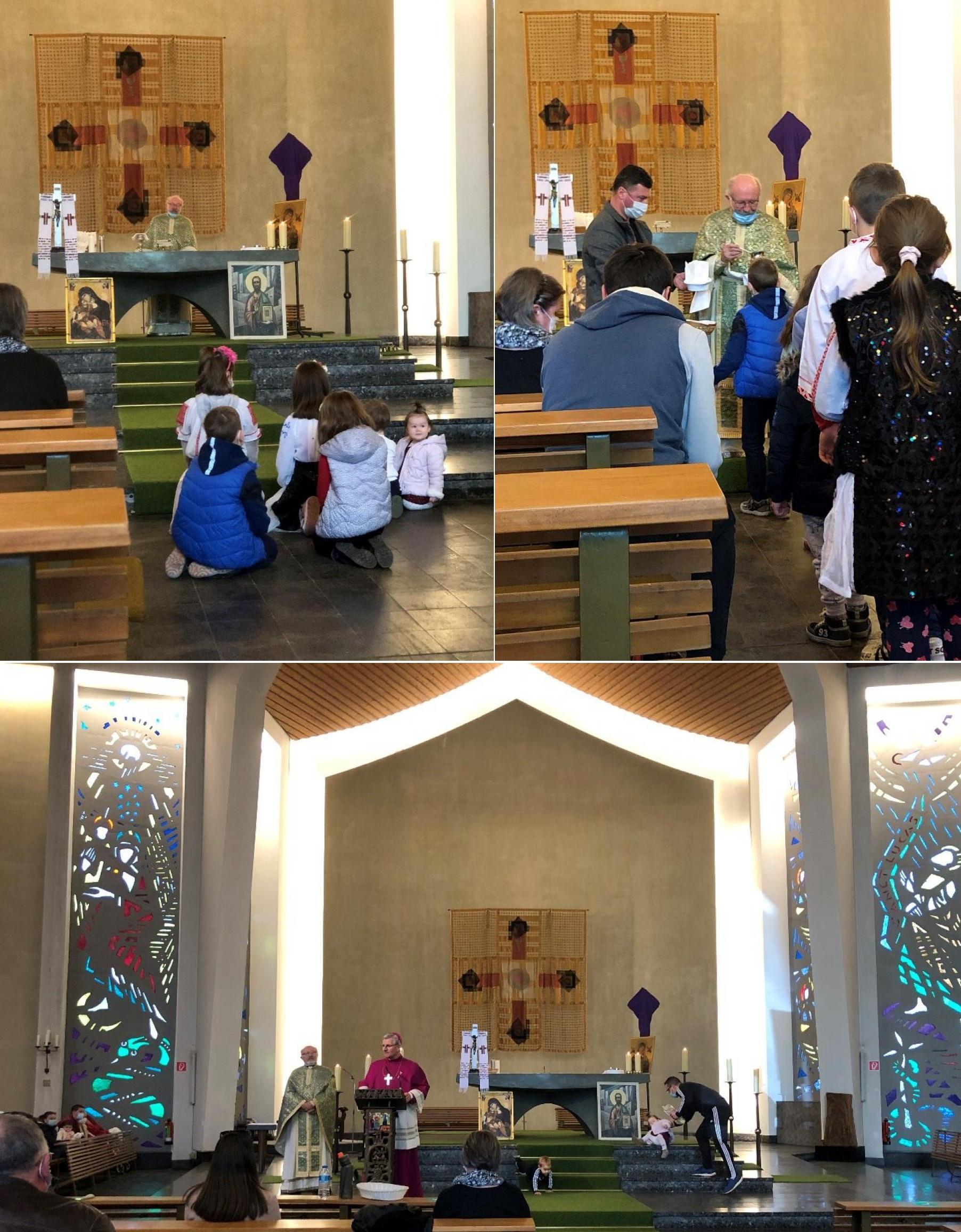 Visitation rumänisch griechisch katholische Gemeinde _03