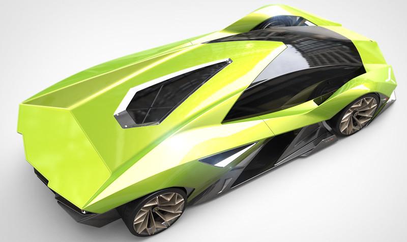 Lamborghini-Matador-Concept (9)