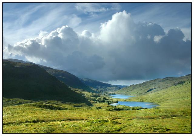 2005-0332 - Isle of Mull.