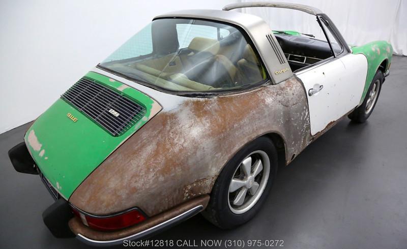Porsche-911-E-Targa (5)