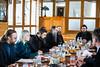 1 марта 2021, заседание оргкомитета по архим. Леониду (Кавелину) / 1 March 2021, Meeting of the organizing committee for archim. Leonid (Kavelin)