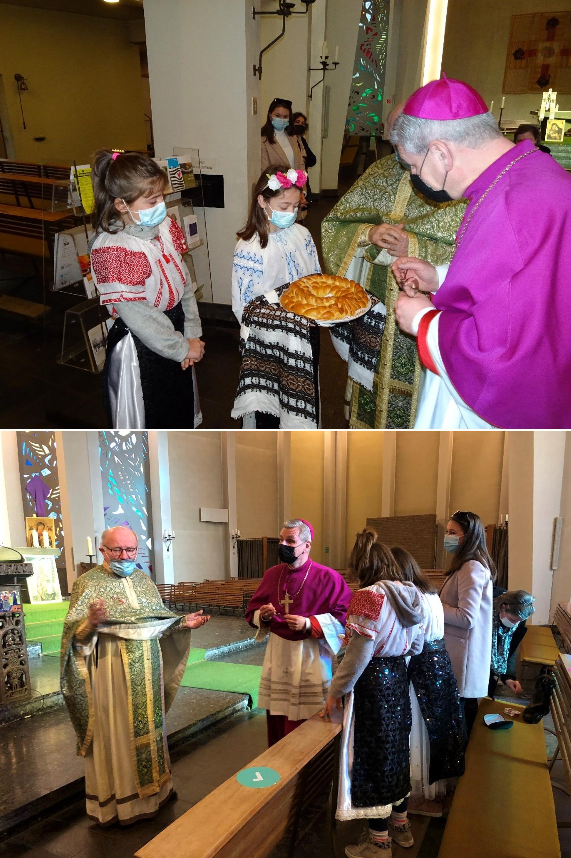 Visitation rumänisch griechisch katholische Gemeinde _02