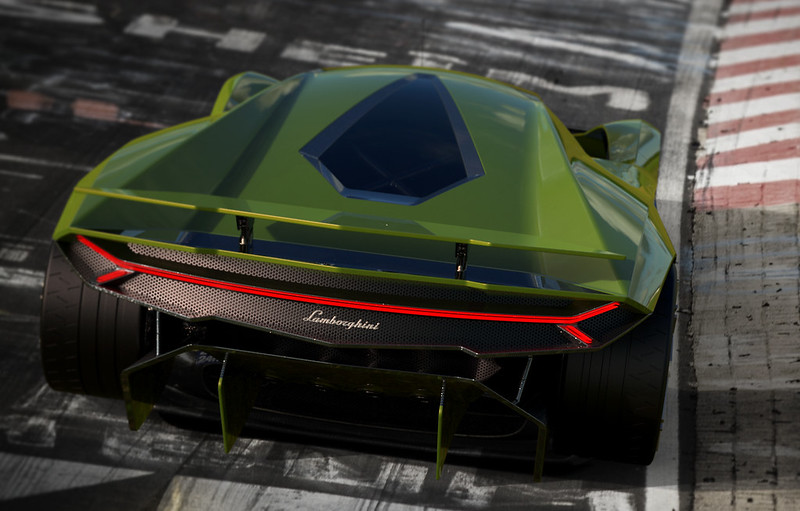 Lamborghini-Matador-Concept (8)