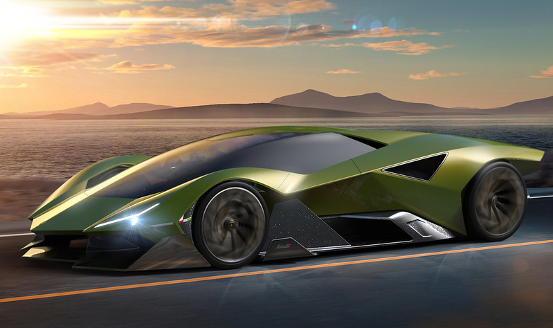Lamborghini-Matador-Concept (5)