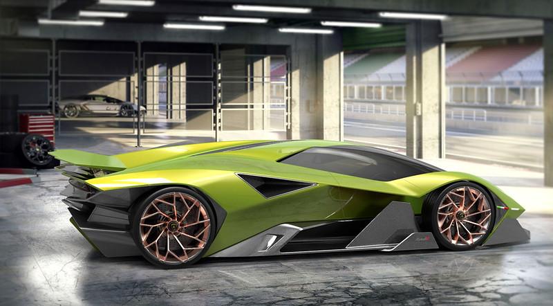 Lamborghini-Matador-Concept (2)