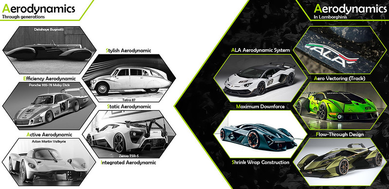 Lamborghini-Matador-Concept (1)