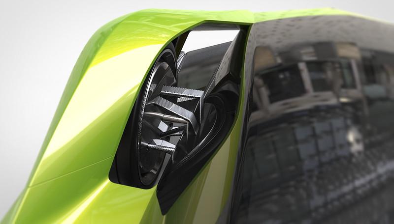 Lamborghini-Matador-Concept (11)