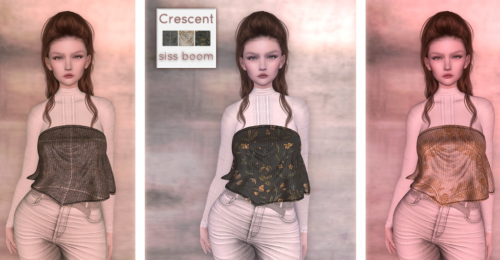 -siss boom-crescent group gift ad