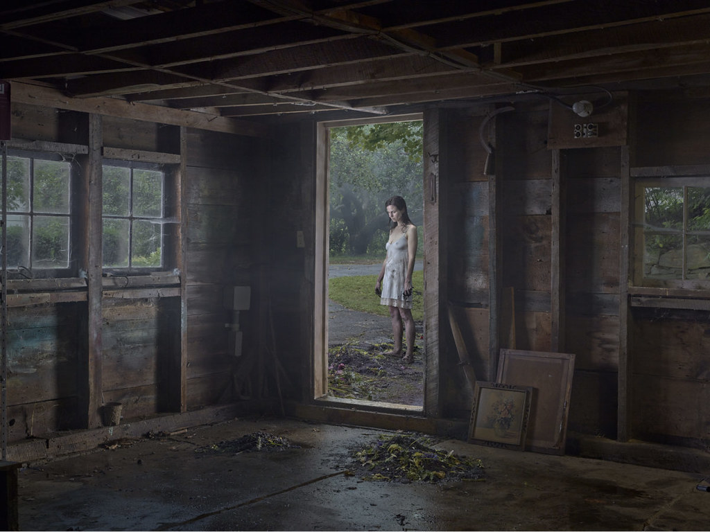 05_Press-Image-l-Gregory-Crewdson-The-Shed-2013-1200x900