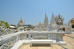 Tailandia 160