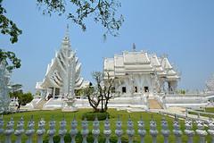 Tailandia 159