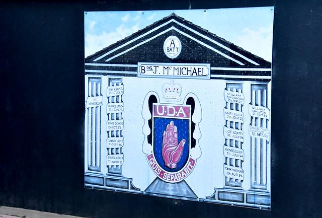 180708 Noord-Ierland - 13 Belfast 1031