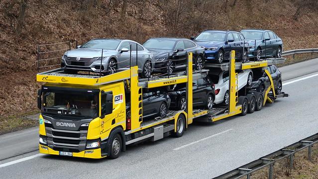 LT - Scania P Next Gen Low Cab - Evaldo Cirbos