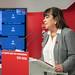 01.03.2021 Rueda de prensa de Cristina Narbona