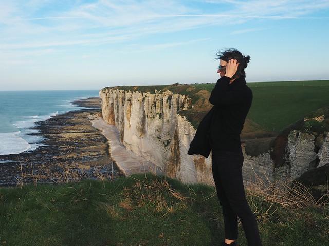 France - Normandie